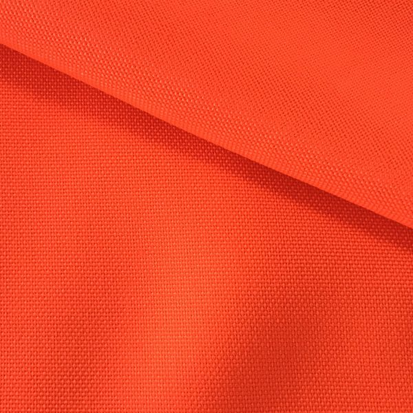 Polyester 1000D Cordura Fabric Plain Dyed