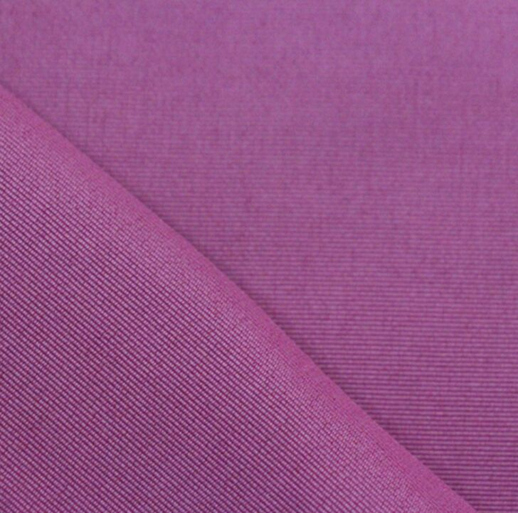 Nylon 320D Taslan Fabric 170 gsm