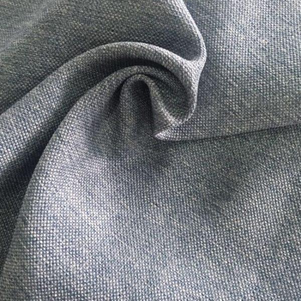 Poliester 300D Melange Mini Matt Oxford Fabric