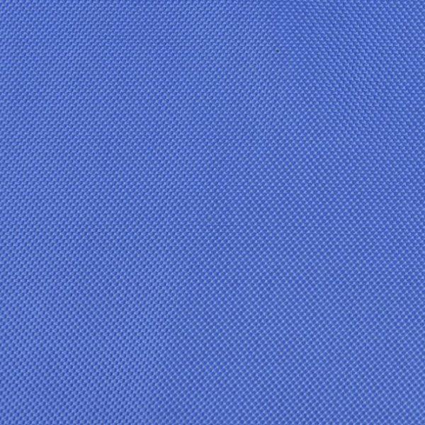 Poliester 840D Oxford kain lapisan kalis air Pu