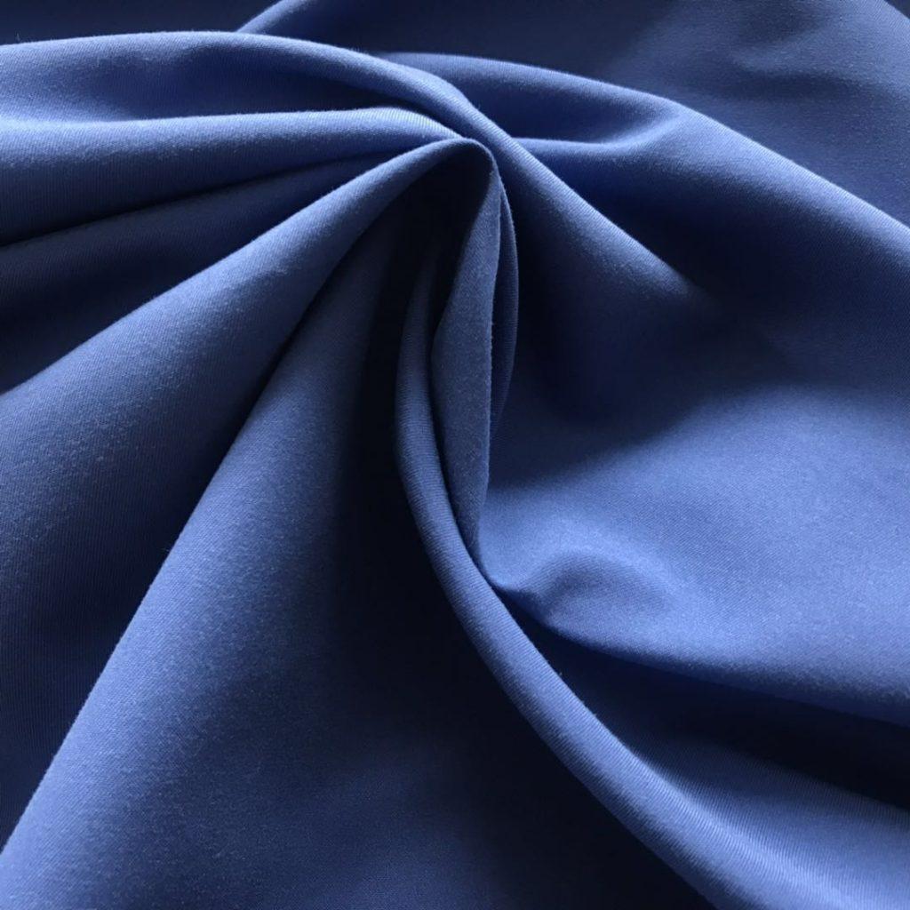 पॉलिएस्टर माइक्रोफ़ाइबर कपड़ा पीच त्वचा 125 जीएसएम जलरोधक पु कोटिंग 4
