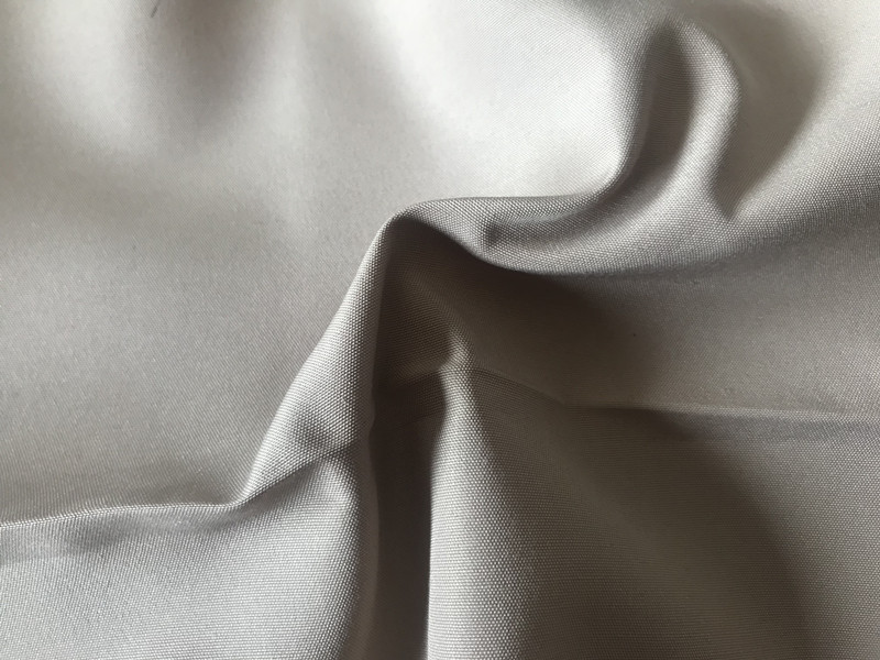 polyester spun yarn oxford fabric 160 gsm