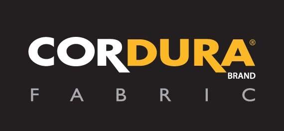 CORDURA логотип