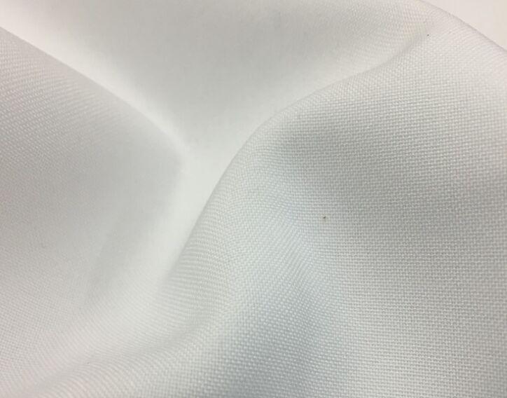 Polyester 300D Mini Matt Stoff 280 cm Breite.