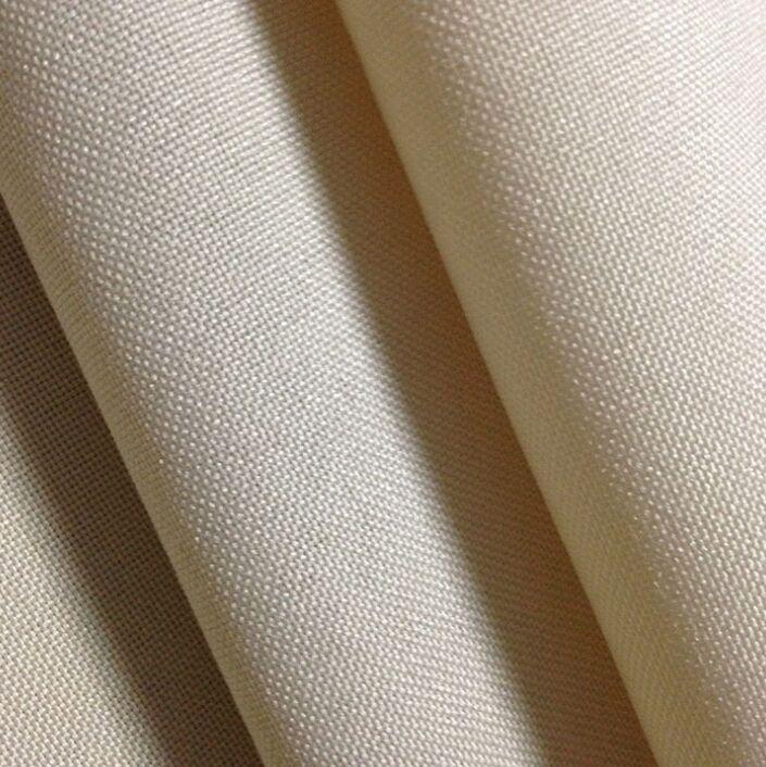 Polyester Mini Matt Fabric 150 gsm 300 cm width